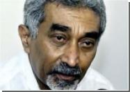 Премьер Восточного Тимора ушел в отставку