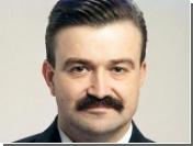 Правительство Латвии подает в суд на Еврокомиссию