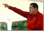 Уго Чавес приедет в Белоруссию за научными разработками