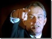Тони Блэр объявит дату своей отставки в сентябре