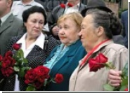 В Челябинской области создается отделение Союза пенсионеров России