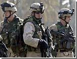 НАТОвские войска высадились в Тернопольской области