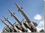 США: Северокорейскую ракету удастся уничтожить
