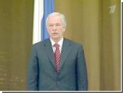 Грызлов пообещал России партийного президента