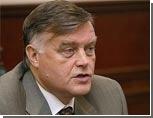 Глава РЖД Якунин пообещал не баллотироваться в президенты РФ