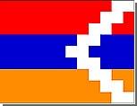 Карабахский вопрос будет решен на референдуме