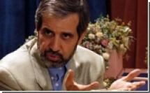 Приостановка работ по обогащению урана - шаг назад, считают в Иране