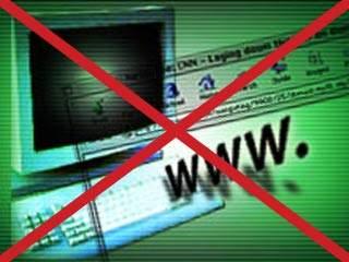 Власти Китая ужесточают цензуру в интернете: под контроль берутся поисковые системы, блоги и доски объявлений