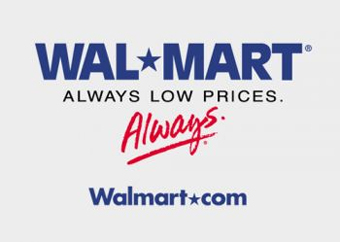 Против Wal-Mart подан иск из-за фальшивых сумок Fendi