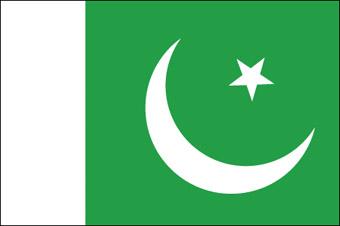 Пропавшие пакистанские журналисты нашлись через суд