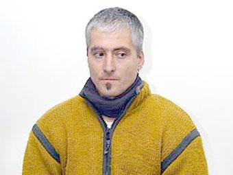 Экс-глава баскских сепаратистов получил 50 лет тюрьмы