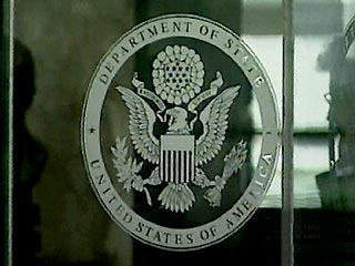 США призвали израильтян и палестинцев не накалять обстановку в регионе