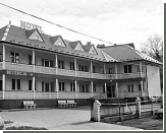 МКАД окружат мотели-перехватчики