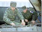 Болгария сократила армию и отменила призыв