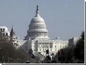 Сенат США отказал правительству ХАМАС в финансовой помощи