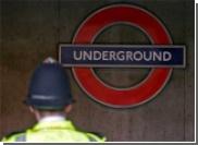 Пожар на станции King's Cross парализовал лондонское метро