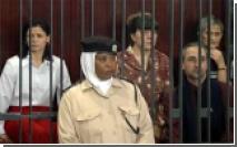Ливия отложила повторное рассмотрение дела болгарских медиков