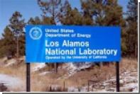 В США объявлен конкурс на создание новой ядерной боеголовки