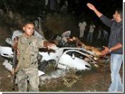 """Израиль ракетной атакой уничтожил в Газе боевиков """"Исламского джихада"""""""