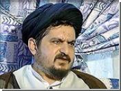 Внук основателя Исламской республики Иран призвал к свержению нынешнего иранского режима