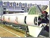КНДР готовит испытание баллистической ракеты, способной достичь США