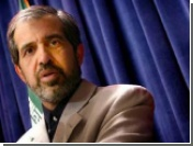 Иран наказал США за неразумное поведение