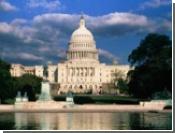 Сенат США удивлен тем, что Россия, Белоруссия и Китай противятся экспорту демократии