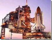 Главный специалист NASA по безопасности сомневается в надежности шаттла Discovery, стартующего 1 июля