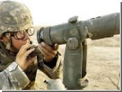 Расходы на оснащение армии США увеличиваются втрое