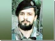 Гаагский трибунал приговорил бывшего командира мусульманских отрядов в Боснии Насера Орича к двум годам тюрьмы