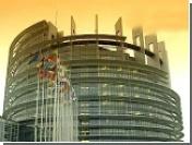 Гражданка бывшего СССР выиграла в Страсбургском суде иск к Латвии
