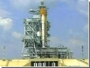 На мысе Канаверал начался обратный отсчет перед стартом шаттла Discovery, намеченного на 1 июля