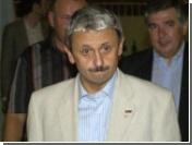 Словацкий премьер проиграл выборы