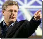 Канада извинилась перед китайскими мигрантами за расизм
