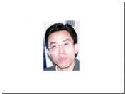 Китайского журналиста осудили за статьи о коррупции