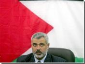 Израильский парламентарий пригрозил убить палестинского премьера
