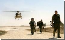ВВС Израиля нанесли ракетный удар по Газе
