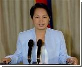 На Филиппинах отменили смертную казнь