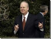 Советника Буша не станут судить за утечку из Белого дома