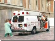 Израильских врачей уличили в незаконных опытах над стариками