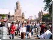 В индийском городе Мумбаи начали строить метро