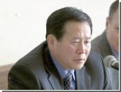 КНДР предложила США переговоры по ракетным испытаниям