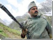 Индийской армии разрешат отстреливать браконьеров