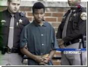 """Вашингтонский снайпер"" взял на себя еще два убийства"