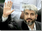 Председателю политбюро ХАМАСа назначили свидание с израильской ракетой