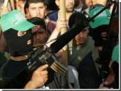 """""""Фатх"""" и """"Хамас"""" намерены подписать """"меморандум заключенных"""" и прекратить противостояние в автономии"""