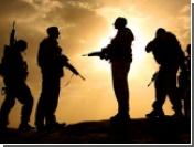 США бросили на разгром талибов 10 тысяч солдат