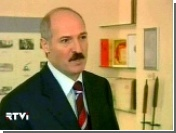 Лукашенко заявил, что нет необходимости размещать российское ядерное оружие в Белоруссии