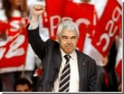 Exit poll: Каталонцы одобрили расширение автономии