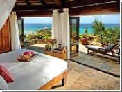 Forbes опубликовал список самых дорогих и эксклюзивных курортов мира 2006 года (ФОТО)